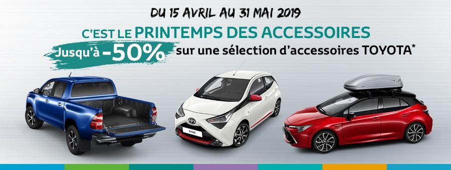 Garages Chaigneau Concessionnaire Toyota Vendée 85 Et Deux